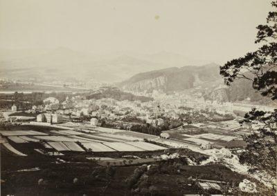 Oscar Kramer, 1874, 01