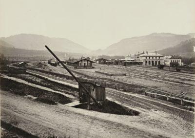 Oscar Kramer, 1874, 10